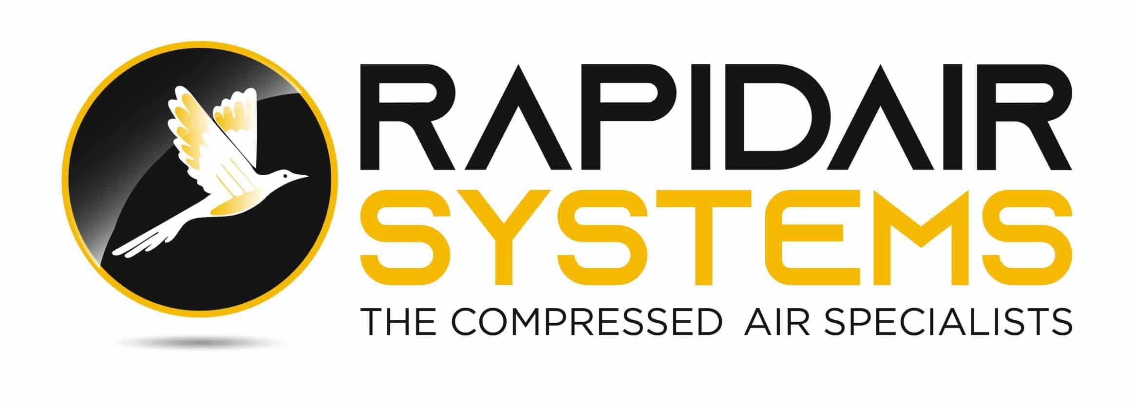 Rapidair Systems